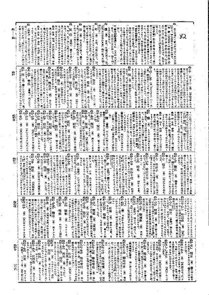 File:Shutei DainipponKokugoJiten 1952 23 nu.pdf