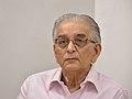 Shyamal Kumar Sen - Kolkata 2017-06-20 0313.JPG