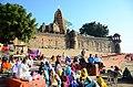 Siddheshwar Mahadev Temple.jpg