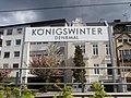 Siebengebirgsbahn Königswinter Denkmal (2).jpg
