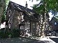 Siedlung Vondern - Siedlungshaus53641.jpg