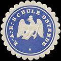 Siegelmarke B.-A.-K-Schule Ostende W0320255.jpg