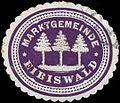 Siegelmarke Marktgemeinde Eibiswald W0320601.jpg