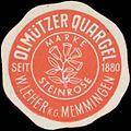 Siegelmarke Olmützer Quargel.jpg