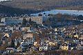 Siegen, Germany - panoramio (1041).jpg