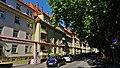 Siegfried Rädel Straße Pirna (43136039252).jpg