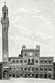 Siena Palazzo Pubblico xilografia.jpg