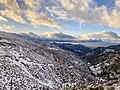 Sierra Nevada sunset.jpeg