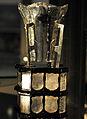 Sigerson Cup.jpg