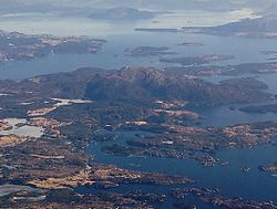 mosterhamn dating steder)