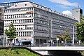 Sihl in Zürich - Sihlpost IMG 3887 ShiftN.jpg