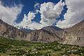 Sikander Abad Valley,Nagar,Gilgit Baltistan,Pakistan.jpg