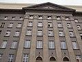 Silesian Parliament (5087720443).jpg