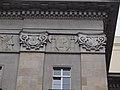 Silesian Parliament (5088328052).jpg