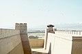 Silk Road 1992 (4368139536).jpg