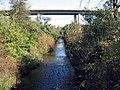 Silniční most přes údolí Rokytky a Rokytka.jpg