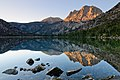 Silver Lake Mammoth September 2016 001.jpg