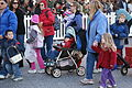 Silver Spring Thanksgiving Parade 2010 (5211743835).jpg