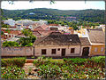 Silves (Portugal) (23192559051).jpg