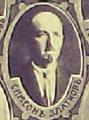 Simeon Zlatkov.png