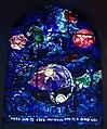 Simeon by Chagall.jpg