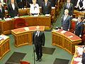 Simicskó István eskütétele - Országház, 2015.09.21 (1).JPG