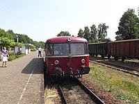 Simpelveld trein naar Kerkrade.jpg
