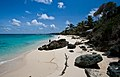 Simplicity Beach, Mustique - panoramio.jpg