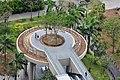 Singapore - panoramio (130).jpg