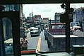 Singapur-12-Busfahrt-1976-gje.jpg