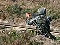 Sino-Romanian joint training Friendship Action 2009 (40).jpg