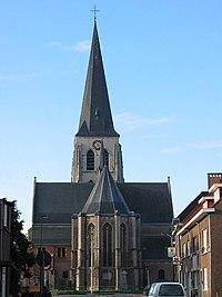 Sint-Lambertus Ekeren.jpg