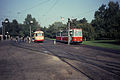 Sint-Petersburg trams in 1982 IV.jpg