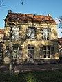 Sint-Walburgapark 5 19de-eeuw burgerhuis.jpg