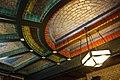 Sint Hubertus Hoge Veluwe 0075 - Library smoking room ceiling (detail).jpg