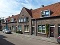 Sint Josephstraat 42, 44, 46, 48 in Gouda.jpg