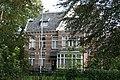 Sint Michielsgestel - Ruwenbergstraat4 - Villa.jpg