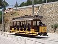 Sintra tram 7 - cropped.jpg