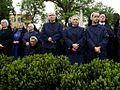 Siostry zakonne podczas uroczystej mszy św. (9018774682).jpg