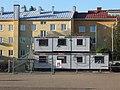 Site huts Myllytulli Oulu 20190907.jpg