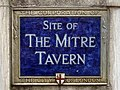 Site of The Mitre Tavern.jpg