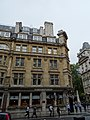 Site of the Second Bethlehem Hospital 145-149 London Wall London EC2.jpg