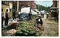 Sixth Street Market (NBY 6266).jpg