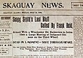 Skaguay News July 15 1898.jpg