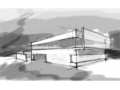 Sketch architects 2011031-450x337.png