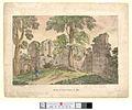 Sketch of Valle Crucis in 1835.jpeg