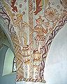 Skivholme Kirke-narrefigurer.jpg