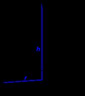 Skizze Pyramide.SVG