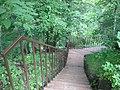 Skrīveru novads, Latvia - panoramio.jpg