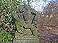 Skulpt-Fichtepark-DD5.jpg